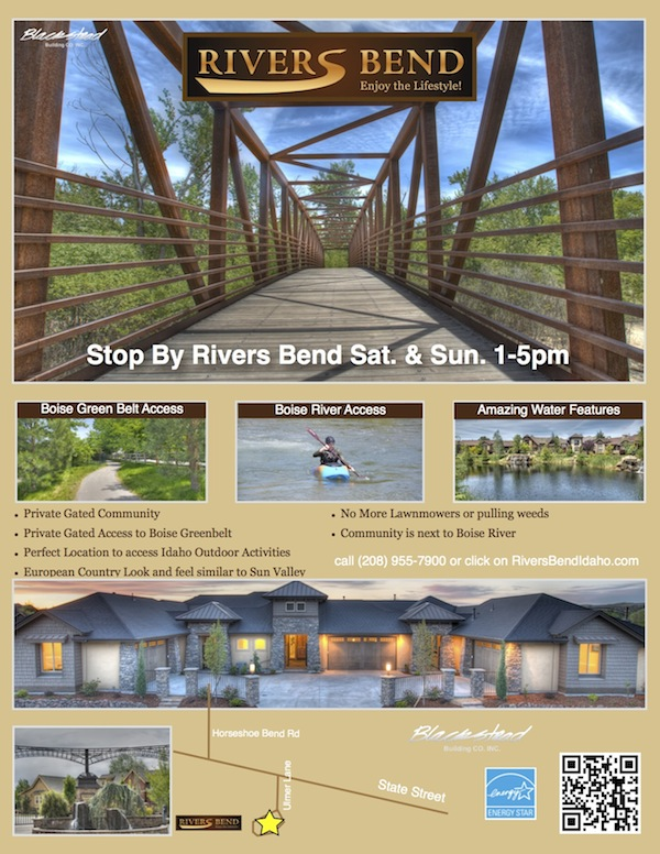 Rivers Bend Ad 6-13-2013 small